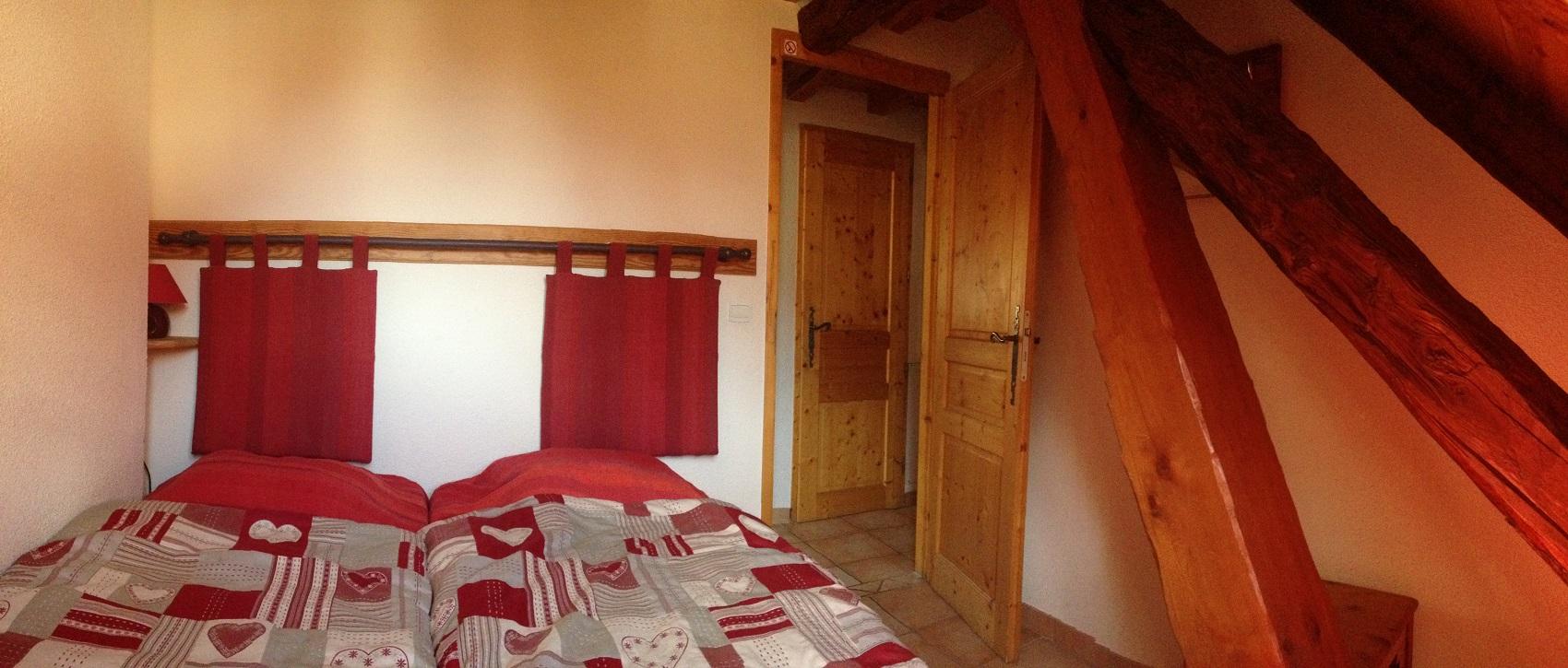 location appartement aya serre chevalier 1500 le monetier les bains appartement à louer alpes AYA