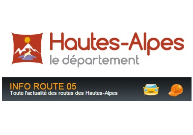 infos routes 05 serre chevalier lautaret conditions circulation vacances ski