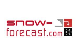 liens utiles prévisions météo serre chevalier 1400 1500 1300 1250 1200